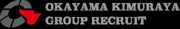 OKAYAMA KIMURAYA GROUP RECRUIT