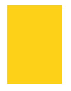 キムラヤTOP