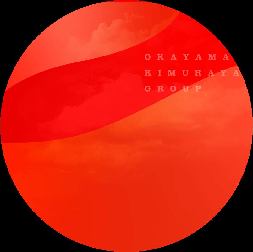 OKAYAMA KIMURAYA GROUP